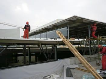 avenue-mall-osijek-krov-izgradnja-midi