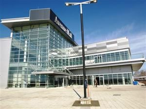avenue-mall-osijek-ulaz-midi