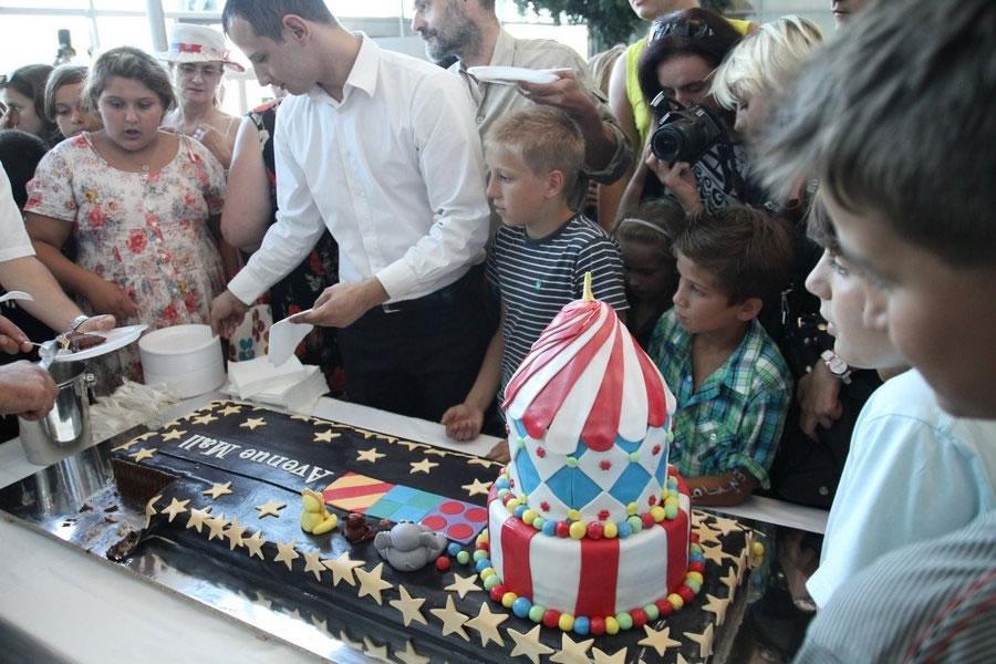 avenue-mall-slavljenicka-torta