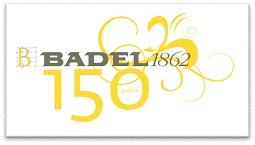 badel-1862-logo-150-godina