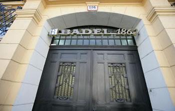 badel-1862-ulaz-midi
