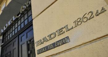 badel-1862-vlaska-midi