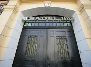 badel-1862-vlaska-midi3