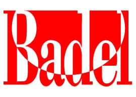 badel-doo-logo-midi1