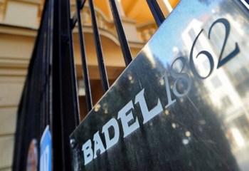 badel-logo-midi