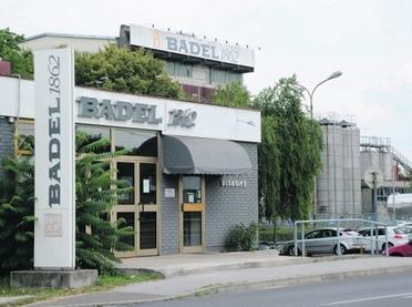 badel-viro-st-nicolaus-midi