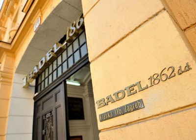 badel1862-midi