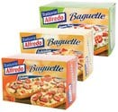 baguette_svi-thumb125