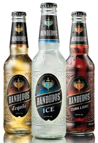 bandidos-large
