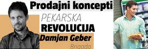 banner-geber-prodajni-koncepti