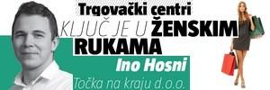 banner - ino hosni