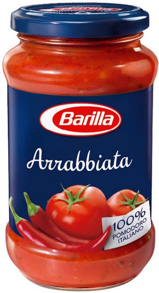 barilla-arrabbiata-large