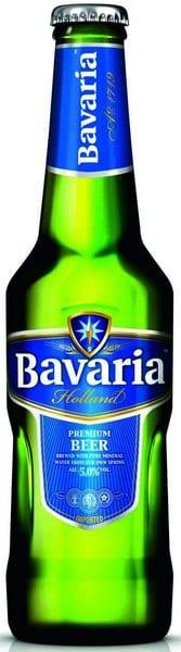 bavaria-033