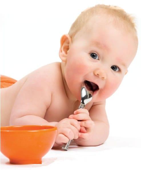 beba-djecja-hrana-large