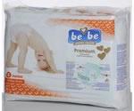 bebe-junior-pelene-thumb125