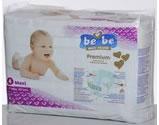 bebe-maxi-pelene-thumb125