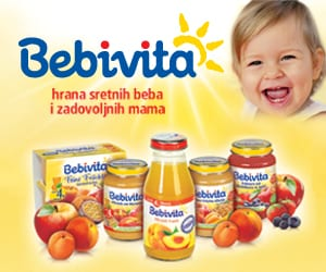 bebivita-banner-300x250