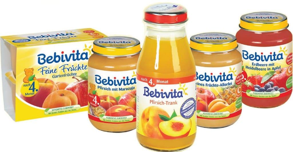 bebivita-grupna-large