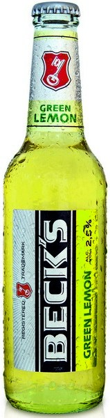 becks-green-lemon-033