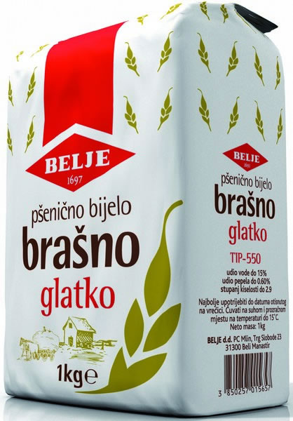 belje-brasno-glatko