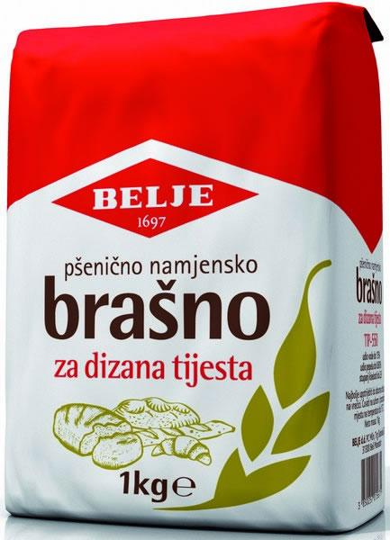 belje-brasno-za-dizano-tijesto