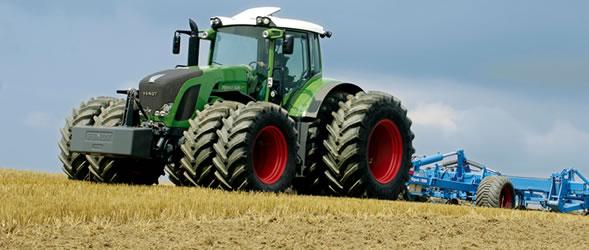 belje-traktor-polje-ftd