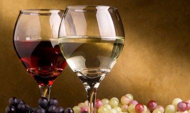 beowine-medunarodni sajam vina-midi