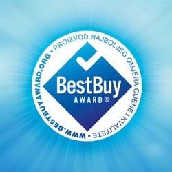 best-buy-award-hrvatska-logo-midi