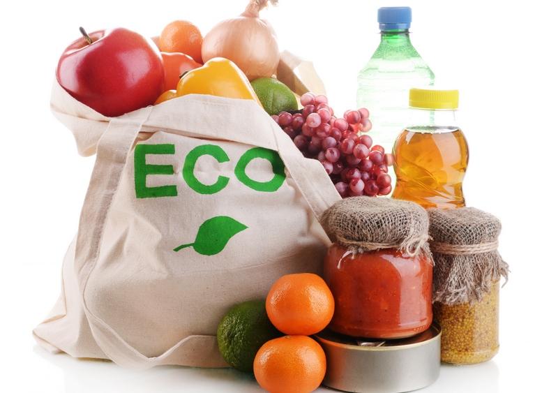 eko-hrana-vrecica