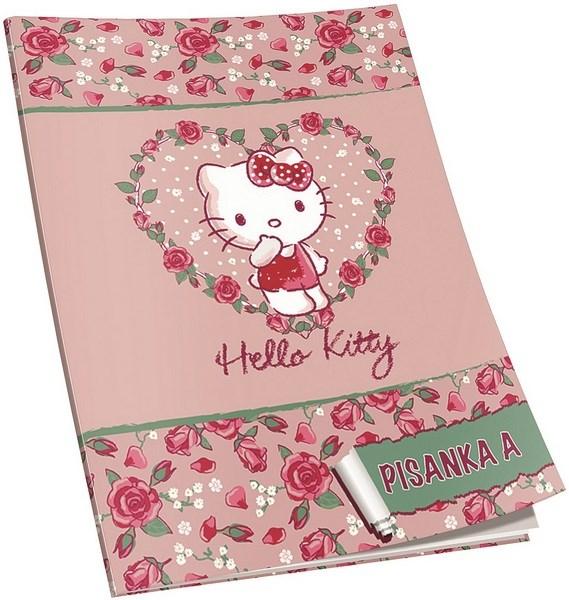 biljeznica Hello Kitty_12,89 kn