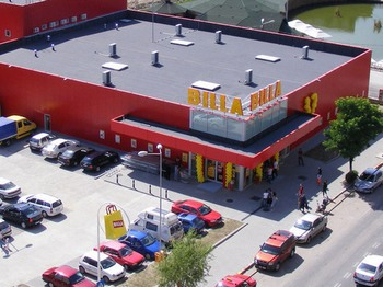 billa-supermarket-midi1