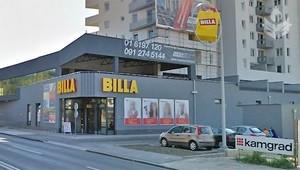 billa_zagreb-thumb 300