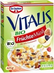 bio-fruchte-musli-425g-250