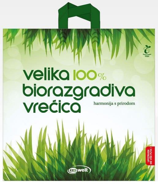 biorazgradiva-vrecica