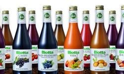 biotta-ekoloski-sokovi-proizvodi-thumb 250
