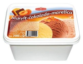biskvit-cokolada-marelica25