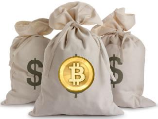 bitcoin-dollar-bag-midi