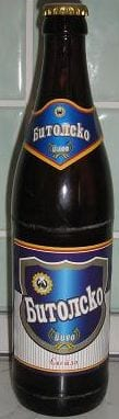 bitolsko-pivo