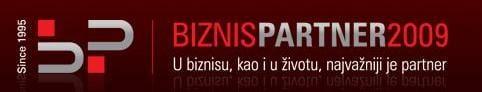 biznis-partner-2009