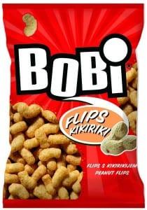 bobi-flips-kikiriki