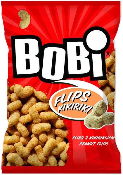 bobi-flips-kikiriki-large