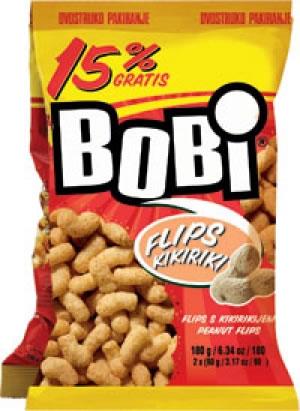 bobi-flips-kikiriki-midi