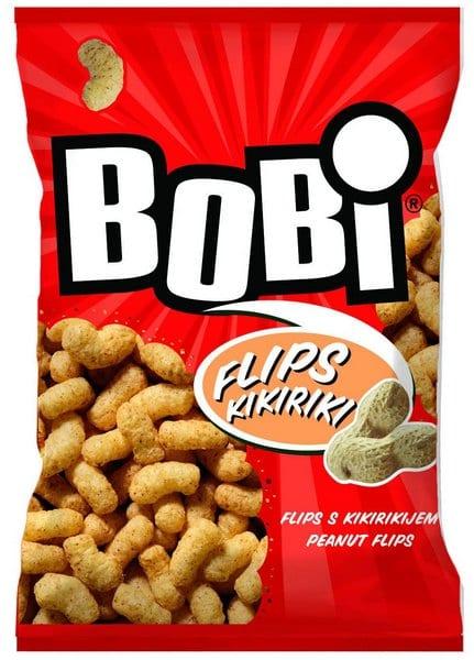 bobi-large