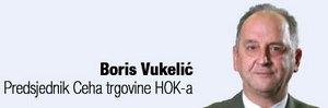 boris-vukelic-ceh-trgovine-hok-potpis