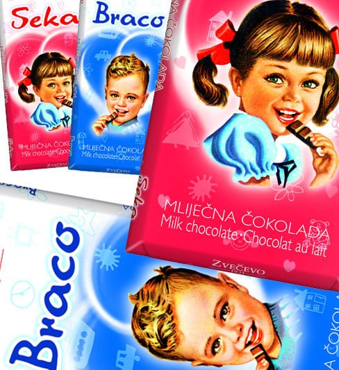 braco-seka-zvecevo-large
