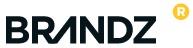 brandz logo