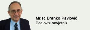 branko-pavlovic-potpis