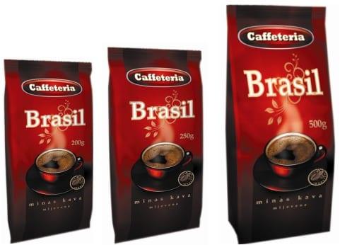brasil-kava