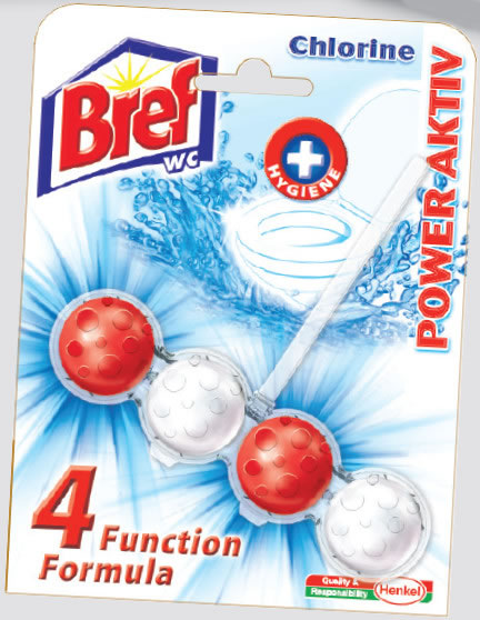 bref-power-active-chlorine-midi