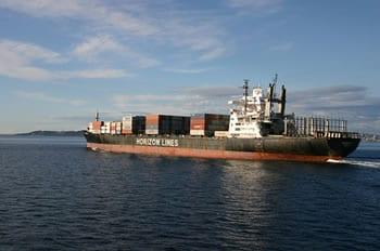 brod-izvoz-midi
